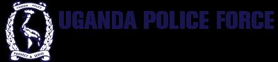Uganda Police Force